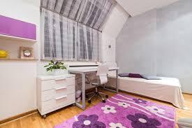 comment ranger sa chambre de fille comment ranger sa chambre d ado excellent trendy dcorer la chambre