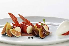 la cuisine de ma m鑽e 曼哈顿daniel点评 daniel地址 电话 人均消费 曼哈顿餐厅 马蜂窝