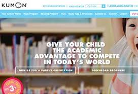 kumon reviews is it a good tutoring program