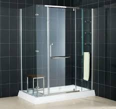 Small Bathroom Apartment Bathroom 2017 Newms In Apartment White Ceramic Mosaic Wall Tile