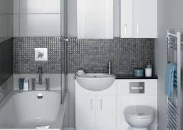 shower awesome small tub shower combo 99 small bathroom tub