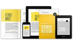 ebook layout inspiration 10 free design ebooks to increase your skills mockuuups blog