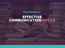 Communication Skills Phrases Top 10 Books On How To Improve Effective Communication Skills