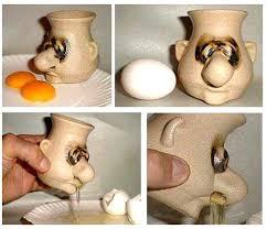 Kitchen Gadget Ideas 103 Best Kitchen Gadgets U0026 Organization Images On Pinterest