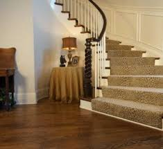 Area Rugs Nashville Tn 104 Best Staircases U0026 Runners Images On Pinterest Staircase