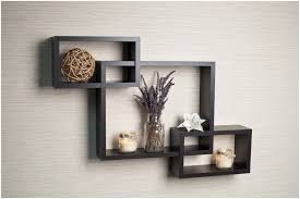 Ikea Wall Shelves by Wall Mounted Cube Shelves Ikea Wall Cube Shelves Ikea Wall Mounted