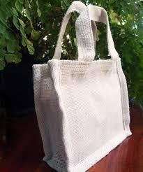 burlap party favor bags burlap bags small jute bags cheap burlap bags jute bags wholesale