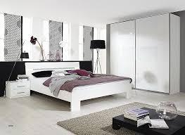 meuble chambre blanc laqué meuble meuble chambre blanc laqué awesome deco chambre adulte blanc