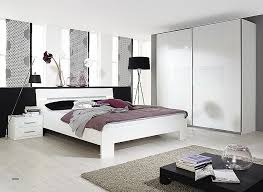 deco chambre adulte blanc meuble meuble chambre blanc laqué awesome deco chambre adulte blanc