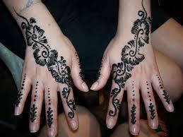 tattoo hand design henna tattoo u2013 fabulous designs tattooshunter com