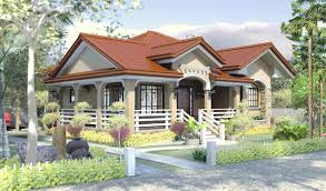 craftsman house plans one story craftsman house gallery home plans bungalow style ranch beautiful