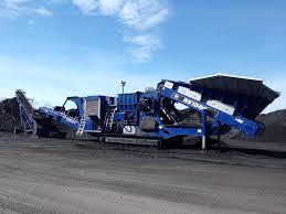 lamborghini private jet coals limes u0026 ores coal processing coal sizing edge innovate