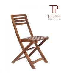 bistro set product categories thinh phu furniture