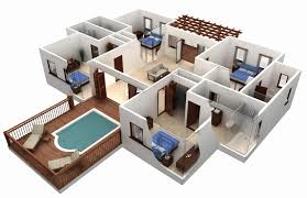 create house floor plans house plans software awesome building plan software house