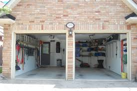 garage organization burlington ontario space age shelving