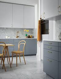 ikea kitchen cabinet singapore kitchen ideas designs ikea kitchen inspiration superfront