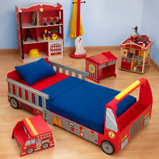 Lego Bed Frame Platform Firetruck Bed Frame Firetruck Bed For Your