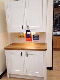 b q kitchen ideas stylish b q filing cabinet 25 best ideas about bq kitchens on