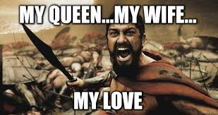 King And Queen Memes - love memes for wife image memes at relatably com