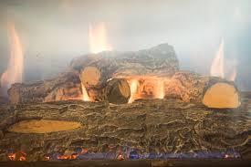 gas fireplace stove u0026 insert u2014