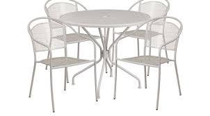 Shrink Wrap Patio Furniture Outdoor Furniture Sets Decor U0026 Accessories