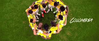 imagenes chistosas hoy juega colombia selección colombia gif seleccioncolombia discover share gifs