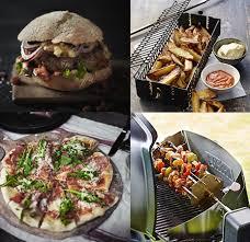 cours de cuisine morges découvrez nos nouveaux cours de barbecue à bremblens sur morges à