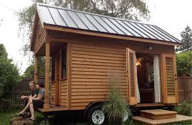 tiny home builders oregon tiny house builders oregon fashionable ideas 8 houses tiny house