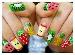 43 best nail art images on pinterest make up nail art designs