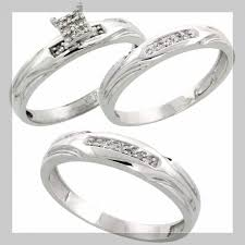 wedding ring sets uk wedding ring engagement and wedding ring sets white gold diamond