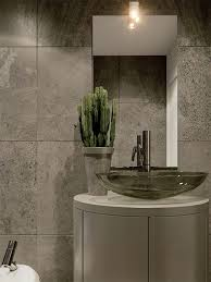 cool small bathroom ideas small bathroom design by pierguidi
