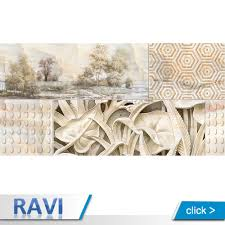 Wholesale Backsplash Tile Kitchen by Backsplash Tiles Wholesale Backsplash Tiles Wholesale Suppliers