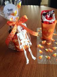 Halloween Gift Wrap - halloween gift wrap images reverse search