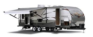 best light travel trailers rv service repair body work warrenton va restless wheels trailers