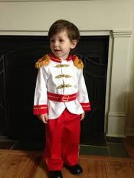 Prince Charming Costume No Sew Prince Charming Costume Prince Charming Costume Boy