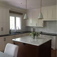 kitchen makeovers ideas before after kitchen makeover ideas home bunch interior design