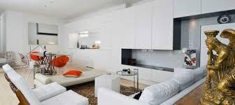aménagement cuisine salle à manger impressionnant amenagement salon cuisine avec amenager petit salon