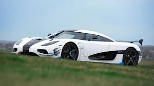 first koenigsegg ever made behold the 1 360bhp koenigsegg agera rs1 top gear