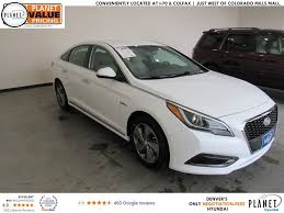 new cars golden colorado planet hyundai
