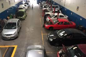 maruti renault apna maruti varsha bosch car service centers car repair car