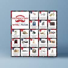 t j maxx marshalls s day gift guide gary wong designs