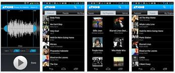 myxer free ringtones for android best ringtone app for android free galaxy s5 s4 s3 htc one