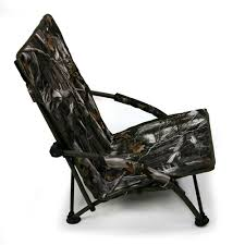 Beach Armchair The Mac Sports Camo Beach Comber Chair