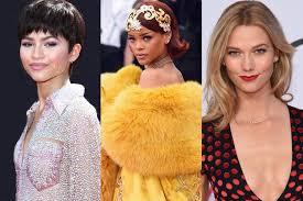 How Much Is A Makeup Artist How Much Do Makeup Artist Get Paid Makeup Ideas