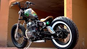 honda shadow 125 honda rebel bobber motorcycle bikes pinterest honda rebel