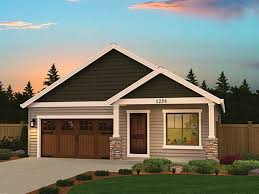 starter home plans standout starter home plans to entice timers builder