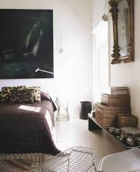 bedroom manly bedroom stunning images inspirations bachelor full size of bedroom manly bedroom stunning images inspirations bachelor ideas mens manly bedroom perfect