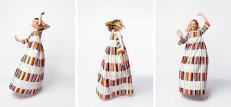 the dresses archival pieces collections marimekko com