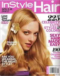 white the art of hair jupiter 16 photos hair stylists 351 s