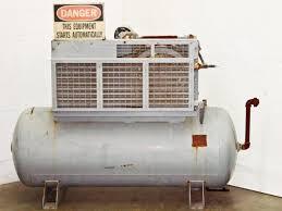 ingersoll rand t30 10 hp air compressor 2530e10 recycledgoods com